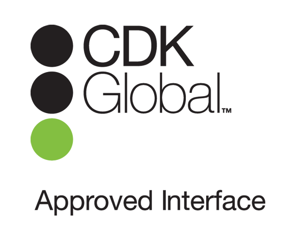 CDK Approved Interface