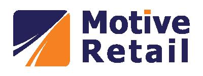 Motive_Retail_PNG_Transparent